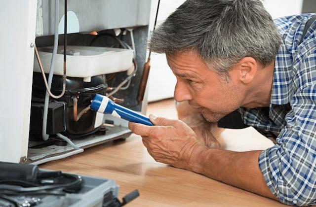 chino appliance repair service